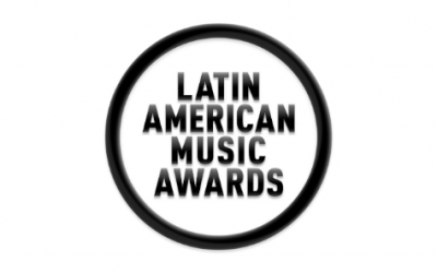 TELEMUNDO PRESENTS COMPLETE COVERAGE OF THE  LATIN AMERICAN MUSIC AWARDS WITH TWO TV SPECIALS